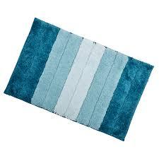 European Bath Mat Without Suction Cups by Soft Tufted Microfibre Bathroom Shower Bath Mat Rug Non Slip Back