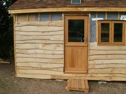 garden rooms studios and offices etc ecowoodworks by rob sim