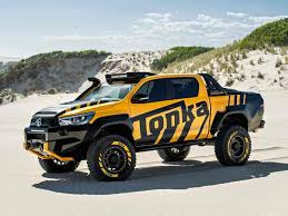 Resultado De Imagen Para Chevrolet Truck 2017 Tuning | Volkswagen ... Longhorn Ford On Twitter Taking Play To A Whole New Level The 2016 F150 Tonka Edition Walkaround Youtube Announcing Kelderman Suspension Built Trex Tonka Truck Toys The 2014 Limited Edition Jackschmittford New 72018 Used Dealer York In Saugus Ma Near F750 Dump Brings Popular Toy Life 2013 Awesome Original Vintage 1957 Hubley F350 Photo Image Gallery 20 Best Of Ford Tonka Art Design Cars Wallpaper Ford Dump Truck Is Ready For Work Or Play Allnew