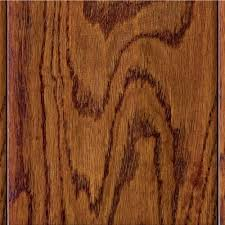 Floor Muffler Lvt Underlayment by Nuvelle French Oak Cognac 5 8 In Thick X 4 3 4 In Wide X Varying
