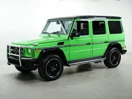 New 2018 Mercedes-Benz G-Class AMG® G 63 SUV SUV In Minnetonka ... How To Have A Gwagon Thats Cheap And Original Using Army Surplus Mercedes Benz G Wagon 280 Ge Swb Auto Mercedes Gclass 2018 Pictures Specs Info Car Magazine Wagon Truck Interior Bmw Cars G500 Xxl By Gwf In Ldon Huge Custom Gwagon Youtube Mansorys Mercedesbenz Gclass Mods Are More Mild Than Wild Motor The New Mercedesmaybach 650 Landaulet 1985 For Sale Near Bethesda Maryland 20817 20 Ultimate Challenger Automobile News Images Military Vehicle Check Out Jurassic Worlds Monster Suv With 6wheels G63 Amg 6x6 Wikipedia