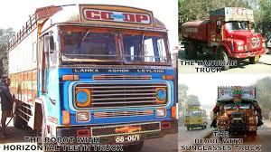 100 Truck Driver Quotes I Love My Trafficclub