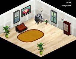 Design Your Own Living Room House Designer Today