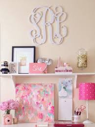 Preppy Bedroom Decor Wall Ideas Diy For Your Room Or Dorm Daily Dos On