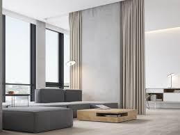 Curtain Ideas For Living Room Modern by Best 25 Ceiling Curtains Ideas On Pinterest Curtain Rod Canopy