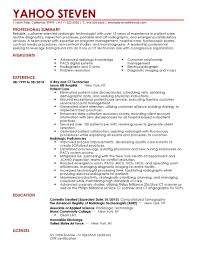 Resume Sample: Licenses And Certifications On Resume Letter ... 12 Resume With Cerfication Example Proposal 56 Tips To Transform Your Job Search Jobscan Blog Rumes And Cvs Career Rources For Students How Write A Great Data Science Dataquest 101how Templates 25 Examples Sample For Pmp Certified Project Manager Listing Cerfications On 9 10 It 2019 Professional Guide Licenses On Easy Best Personal Care Assistant Livecareer Academic