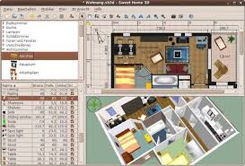Floor Plan Software Free Download Full Version by Sweet Home 3d Download Sourceforge Net