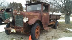 1930 REO Speed Wagon - The Classics - YouTube Reo Speedwagon D19xa Pickup Truck Very Rare Variant Flickr 1948 Reo Fire Excellent Cdition Reo Speedwagon Wallpaper Adam Pinterest 47 Speed Wagon 1 12 Ton Street Rat Rod 40 41 42 43 44 45 Hays First Motorized Fire Engine The 1921 Youtube 1935 Pickup S188 Dallas 2014 Speed Honda Atv Forum Bangshiftcom No Not Band This Speed Is Packing Old Trucks Of The Crowsnest Off Beaten Path With Chris Connie Tailgate Bus Hot Rod Network 1929 Truck Starting Up Vintage Classic Stock Photo 18666028 Alamy