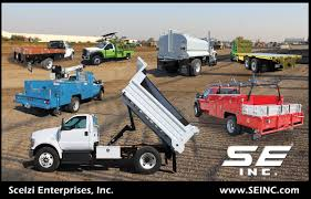Scelzi Publishes New Company Overview Video Monster Trucks For Children Youtube Learn Colors With Ebcs 23932d70e3 100 Truck Videos Kids Youtube Fun Dinosaur Family Christmas Meet Mommy Dinosaur Toys Word Crusher Part 2 Purple Songs In Kraz 255b V8 Awesome Tuning Youtubewufr1bwrmwu Watch These Soothing Hot Wheels Restoration The Drive Video Backhoe Lightning Mcqueen And Dinoco Big For Pulling Usa Tractor Game Scelzi Publishes New Company Overview