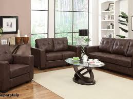Bobs Furniture Living Room Sets by Living Room Marvellous Sofa Loveseat Set Cheap Living Room Sets