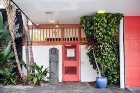 100 San Paulo Apartments Phoenix Franciscos Hotel Undergoes Rebirth By Liz Lambert