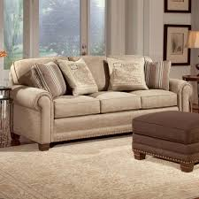smith brothers build your own 5000 series sectional sofa with