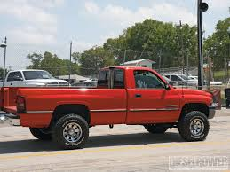 10 Best Used Diesel Trucks (and Cars) - Diesel Power Magazine Chevrolet Colorado Diesel Americas Most Fuel Efficient Pickup Five Trucks 2015 Vehicle Dependability Study Dependable Jd Is 2018 Silverado 2500hd 3500hd Indepth Model Review Truck The Of The Future Now Ask Tfltruck Whats Best To Buy Haul Family Dieseltrucksautos Chicago Tribune Makers Fuelguzzling Big Rigs Try Go Green Wsj Chevy 2016 Is On
