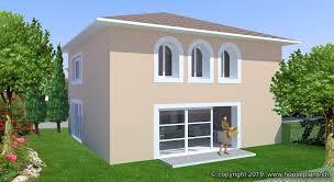 100 Www.homedesigns.com Store
