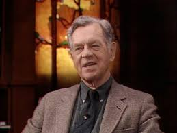 The Ultimate Joseph Campbell Collection 2015 English MP3 PDF 1190 GB