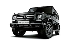 Mercedes-Benz Announces G550 Night Edition For Japan - Truck Trend News Mercedes Benz Truck Qatar Living Mercedesbenz Arocs 3240k Tipper Bell Truck And Van Filemercedesbenz Actros Based Dump Truckjpg Wikipedia 2017 Trucks Highway Pilot Connect Demstration Takes To The Road Without Driver Car Guide Benz 3d Turbosquid 1155195 New Daimler Bus Australia Fuso Freightliner Support Vehicle For Ford World Rally Team Fancy Up Your Life With The 2018 Xclass Roadshow Big Old Kenya Editorial Stock Photo Image Of