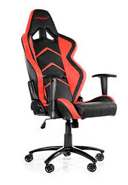 Akracing Gaming Chair Philippines by Akracing Ak 6014 Br Ergonomic Series Executive Racing Style