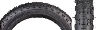 100 14 Inch Truck Tires Sunlite MX3 Tire Inch Spokes Wheaton IL Naperville Pro Bike