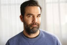 Catastrophe' Co-creator Rob Delaney On His Show's Third Season And ... Buster Keaton Wikipedia Youve Heard The Old Saying Dying Is Easy Comedy Hard Comedy Club Jacksonville Comedians Stand Up About Love Short Story By Anton Chekhov Celebrity Drive Comedian Bill Engvall And His Tesla Motor Trend Every Joke From Airplane Ranked Bullshitist Nipsey Russell Actor Biographycom Arts Preview Transgender Gay Laugh It Up At Amp In The Barn Theater Youtube Newt Gingrich Profile Esquire On Amazoncom 100yearold Man Who Climbed Out Window Veteran Tim Conway Looks Back Whats So Funny Todaycom