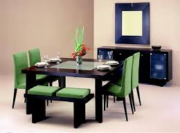 Excellent Apartments Wall Colors Dining Room Sets Small Spaces Interior Architecture Designs Astonishing