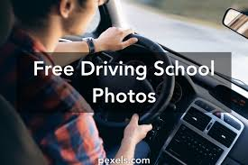 500+ Interesting Driving School Photos · Pexels · Free Stock Photos School Of Trucking Cdl Sergio Provids 20 Best Driving Website Templates Free Premium Jr Schugel Student Drivers Automatic Transmission Semitruck Traing Now Available 2016 200 Apk Download Android Racing Games What To Consider Before Choosing A Truck Bus Driver Union Gap Yakima Wa Ideal Lessons Schools Twoomba Your First Year As Trucker You Should Expect United California Advanced Career Institute Roehl Transport Roehljobs