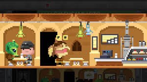 Tiny Tower Floors Pictures by Tour The Too Cute To Blow Up Tiny Death Star Kotaku Australia