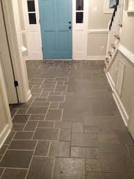 discolored grout look like new grout grout renew and