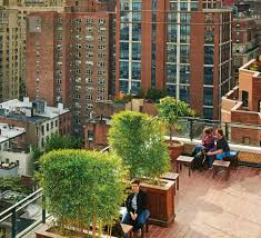Rare View Rooftop Rooftop Lounge In Nyc Home Porn Pinterest Top 10 Bars Elegrans Real Estate Blog Magic Hour Bar Lounge New York City View Luxury Park Avenue Hotel Gansevoort 18 Ink48 With Mhattan Skyline Behind Bars The Best Rooftop Die Besten Rooftopbars Von Echte Insidertipps 6 To Visit This Summer Refinery In Good Company Best Outdoor Drking Patio Travel Leisure