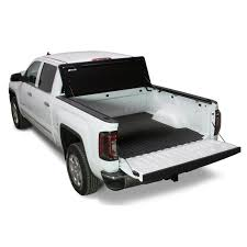Bak Industries 226120 BakFlip G2 Hard Folding Truck Bed Cover 14 | EBay Heavy Duty Bakflip Mx4 Truck Bed Covers Tonneau Factory Outlet Bak Bakflip Fold Lock Cover 52019 Ford F150 65ft Millbro Products A Few Pics Of A Sport Rack With Folding Tonneau Cover Amazoncom Industries 448329 56 Feet Fordf150 Bakflip Vs Rollx Decide On The Best For Your Hard Folding Backflip For Dodge Ram Bakflip 26207 Qatar Living G2 Retractable 7775 Inch Tx Accsories Cs W Rack Bakflip Or F1 Page 2 Nissan Frontier Forum 226203rb Alinum With 6 4