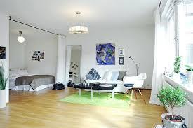 Studio Apartment Design Ideas 300 Square Feet
