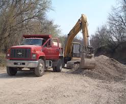 Truck Driver Killed At Sand And Gravel Mine Wooden Tipping Sand Truck By Legler A Mouse With A House Tearin It Up In The Sand Chevy Obsession Pinterest Cars 4x4 Toy Truck Stock Photo Image Of Outdoor Seashore 10526362 Black Rhino Armory Wheels Desert Rims 2017 Ram 1500 Rebel Mojave Limited Edition Photo Gallery Boston And Gravel Of Unloading Earthworks Remediation Frac Transportation Land Movers Buy Digger Free Wheel Online In India Kheliya Toys Off Road Classifieds Superlite