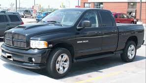 100 Truck Brand Dodge Chevy Or Ford Which Has The Best Pickup Today