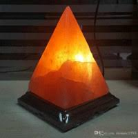 Pyramid Salt Lamps Australia by Wholesale Salt Lamp Buy Cheap Salt Lamp From Chinese Wholesalers