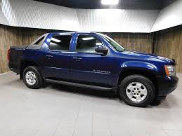 2012 Used Chevrolet Avalanche LT At Fine Rides South Bend, IID 17992927 0206 Chevrolet Avalanche Pickup Truck Tailgate Handle Trim Bezel For Sale In Des Moines Ia Car City Inc 2011 Chevy Suvpickup Formula Remains Potent Talk 2010 Ltz W Rear Dvd Sunroof Ridetimeca Amazoncom Sportz Tent Iii Sports Outdoors 2013 Used 2wd Crew Cab Ls At Landers Serving 4wd Stock 2900 Oakland 2009 Lifted For Youtube Mountain Of Torque Rembering The Shortlived Bigblock Greenpurple On 30 Dub Zveet Floaters 1080p Hd Parts 2003 1500 53l 4x2 Subway 022013 Timeline Trend