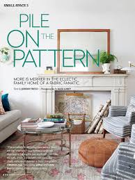 100 Home Furnishing Magazines Pin By Paula Miller On Decor House Home Magazine Small Spaces House