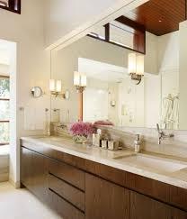60 Inch Bathroom Vanity Single Sink by 60 Inch Double Sink Vanity 60 Inch Vanity Double Sink Sink