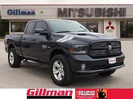 Used Mitsubishi Cars San Near Antonio TX | Selma New 2018 Ford Mustang Ecoboost 2dr Car In San Antonio 103911 Vara Chevrolet Used Truck Dealer Girl Killed Accident With Ice Cream Truck Beaumont Enterprise Sa Food Tortugas Tortas Will Serve Sammies A Trucks 1920 Release And Reviews 41 Best Vti Custom Fabricated Food Images On Pinterest Unleashed 2 Unlimited Class Dirt Drags Youtube Jr Mcnealamalie Motor Oil Xtermigator Freestyle Monster Jam 1 Nissan Titan Pro4x For Sale Dodge Durango For Sale Cars And Brown F150 Xl Regular Cab Pickup C08247 Raptor Crew B04753