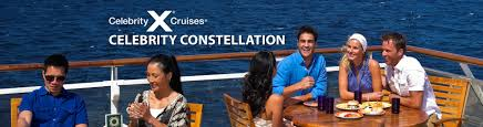 Celebrity Constellation Deck Plan Aquaclass by Celebrity Constellation Cruise Ship 2017 And 2018 Celebrity