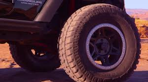 Videos | Video Gallery | Hercules Tires Hercules Tire Photos Tires Mrx Plus V For Sale Action Wheel 519 97231 Ct Llc Home Facebook 4 245 55 19 Terra Trac Crossv Ebay Terra Trac Hts In Dartmouth Ns Auto World Pit Bull Rocker Xor Lt Radial Onoffroad 4x4 Tires New Commercial Medium Truck Models For 2014 And Buyers Guide Diesel Power Magazine