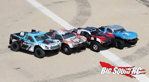 Brushed 2WD Short Course Truck Shootout « Big Squid RC – RC Car And ... Tra580342_mark Slash 110scale 2wd Short Course Racing Truck With Exceed Rc Microx 128 Micro Scale Short Course Truck Ready To Run 22sct 30 Race Kit 110 La Boutique Du Losis Nscte Rtr Troy Lee Designed Driver Traxxas Slash Xl5 Shortcourse No Battery Team Associated Sc28 Fox Edition 2wd Proline Pro2 Sc Sealed Bearing Blue Us Feiyue Fy10 Brave 112 24g 4wd 30kmh High Speed Electric Trucks Method Hellcat Type R Body Stop Nitro 44054 Masters Hunter Brushless Hobby Recreation