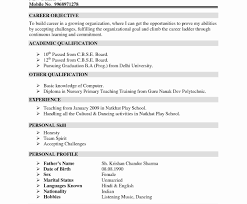Experience Basedme Template Skills Free Elegant Sites Lovely ... Choose From Thousands Of Professionally Written Free Resume Examples Marketing Resume Examples Sample Rumes Livecareer Nurse Latest Example My Format Rsum Templates You Can Download For Free Good To Know Job Template Zety Entry Level No Work Experience With Objective Graphicesigner Samples New Of 30 View By Industry Title Cool Salumguilherme Senior Logistic Management Logistics Manager Example Cv Word Luxury 40 Creative Youll Want To Steal In 2019