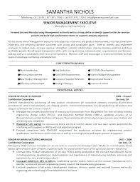 Production Worker Resume Manufacturing Manager Job Description Sample Topic Related To