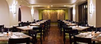 Los Patios Restaurant San Antonio Texas by Hilton Palacio Del Rio Restaurants And Dining