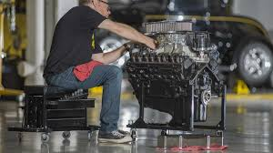 Engines & Components | Performance Crate Motors & Parts | JEGS Jegs 81426 Hydraulic Lift Cart 500 Lb Capacity Performance On Twitter To Sponsor Dover Intertional Key Parts 50821 Interior Door Latch Assembly Driver Side 1973 681034 D Window Wheel Size 16 X 8 Farmtruck Tshirt Apparel And Colctibles 90097 9 Cu Ft Cargo Carrier Used 1988 Ford F150 Pickup Cars Trucks Pick N Save 15913 Electric Fuel Pump 97 Gph 367 Lph Truck Accsories For Sale Aftermarket Watch The Jegs200 Tonight At 5pm Fs1 Contests Products