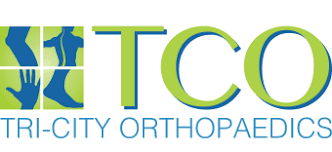 Our Physical Therapists Tri City Orthopaedics