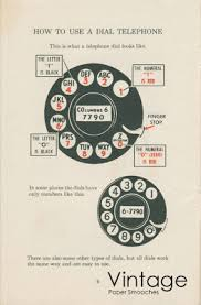 comment repondre au telephone au bureau dictionary sting typewriter and telephone catholic