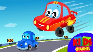 100 Cars N Trucks Cars N Trucks Kids YouTube