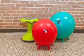 Ball Seats For Classrooms by Your Classroom Furniture Flexible Seating U0026 Stability Balls