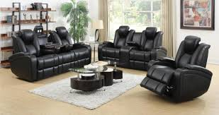 Power Recliner Sofa Issues by Sofa Leather Power Reclining Sofa Wonderful Power Reclining