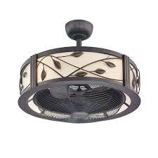 Ceiling Fan Model Ac 552 Gg by Ceiling Fan Heater Lowes Best Heated With Ideas Heaters Bathroom